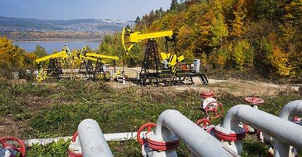 Для сбалансированного бюджета России нужна нефть по $72