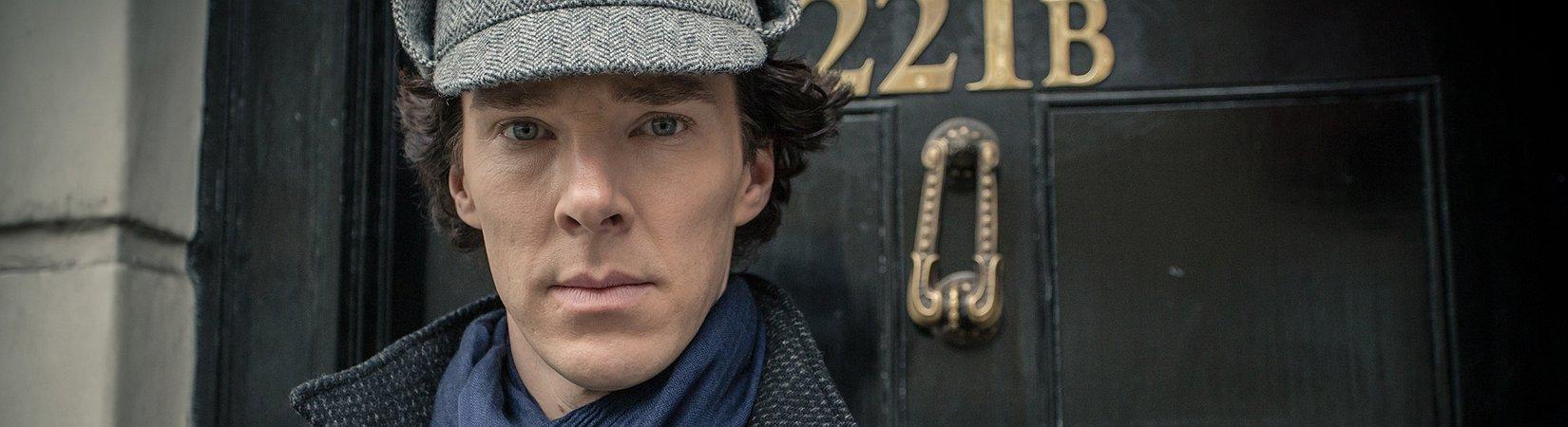 Cómo ser un buen inversor, según Sherlock Holmes