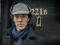 Советы Шерлока Холмса: Как стать успешным инвестором