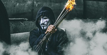 Monero vs. Bitcoin Private: Кто победит в битве за анонимность