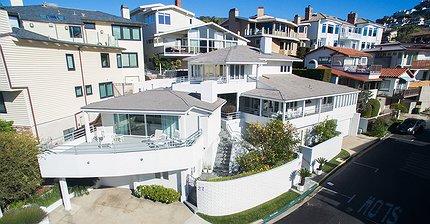 ФОТО: Как выглядит загородный дом Уоррена Баффетта за $11 млн