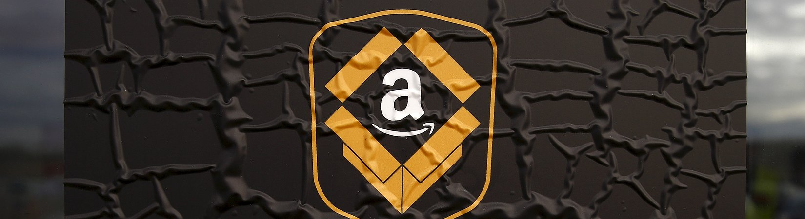 ¿Qué podemos esperar del informe de resultados de Amazon?