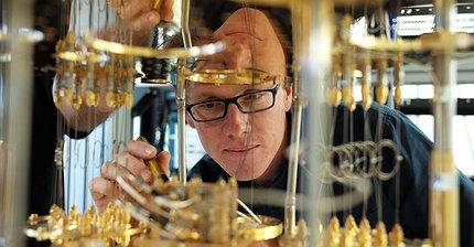 Почему квантовые вычисления остаются без инвестиций