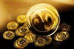 Il Nasdaq testa uno strumento di previsione dei prezzi di 500 criptovalute