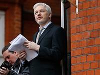 Как Ассанж поставил WikiLeaks на службу Дональду Трампу