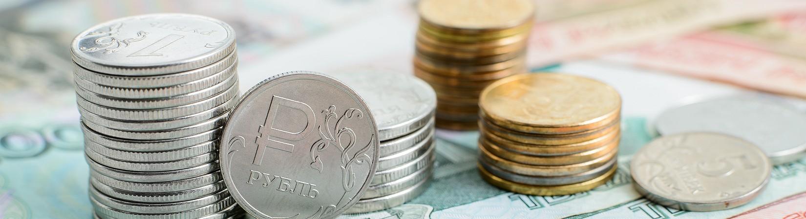 Аналитик: Рубль восстановится до 57 рублей за доллар к концу года