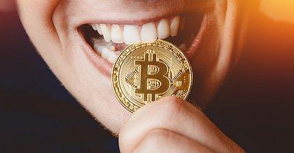 Как превратить $1000 в $46 000: 9 правил криптотрейдера