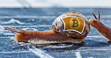 Кто грозит биткоину: 18 криптовалют дороже $1 млрд