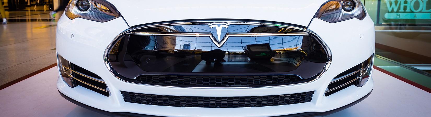 Cómo interpretar el informe trimestral de Tesla