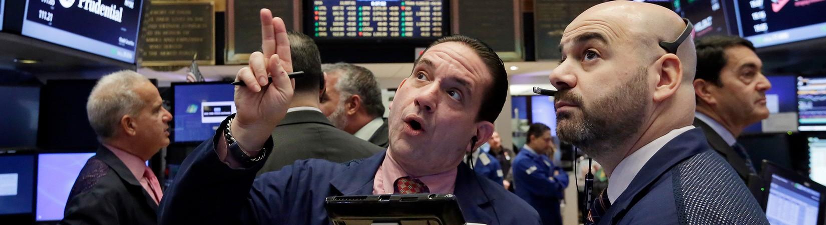 Можно ли верить гипотезе эффективного рынка
