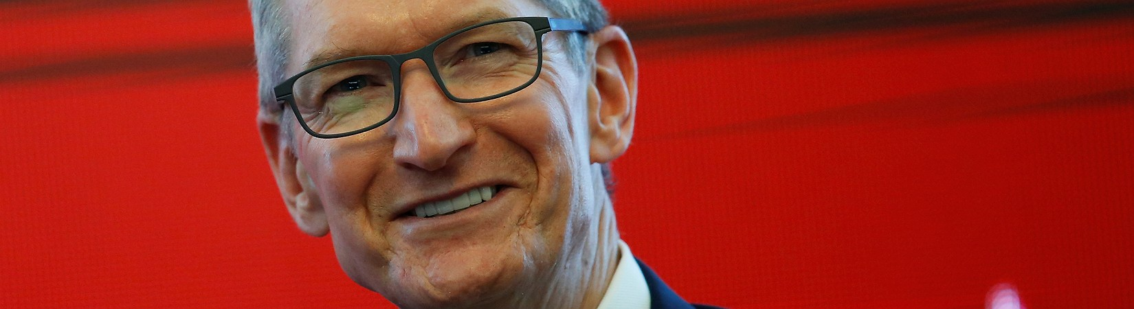 How Apple can take its market cap to $1 trillion