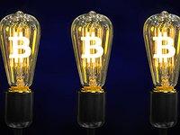 Walmart consigue patente para red eléctrica basada en blockchain