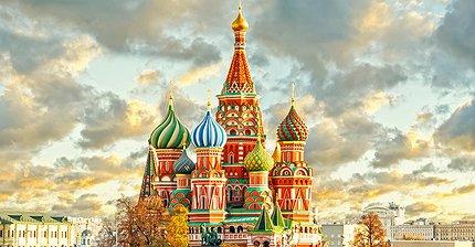 В России могут ограничить ставки по потребительским займам
