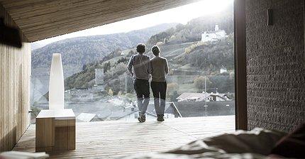 От Канады до Франции: 12 лучших отелей на горнолыжных курортах