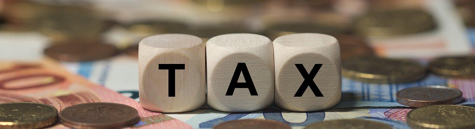 ¿Qué impuestos se pagan al invertir en Bolsa?
