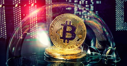 Что должно произойти, чтобы криптовалюты начали воспринимать всерьез