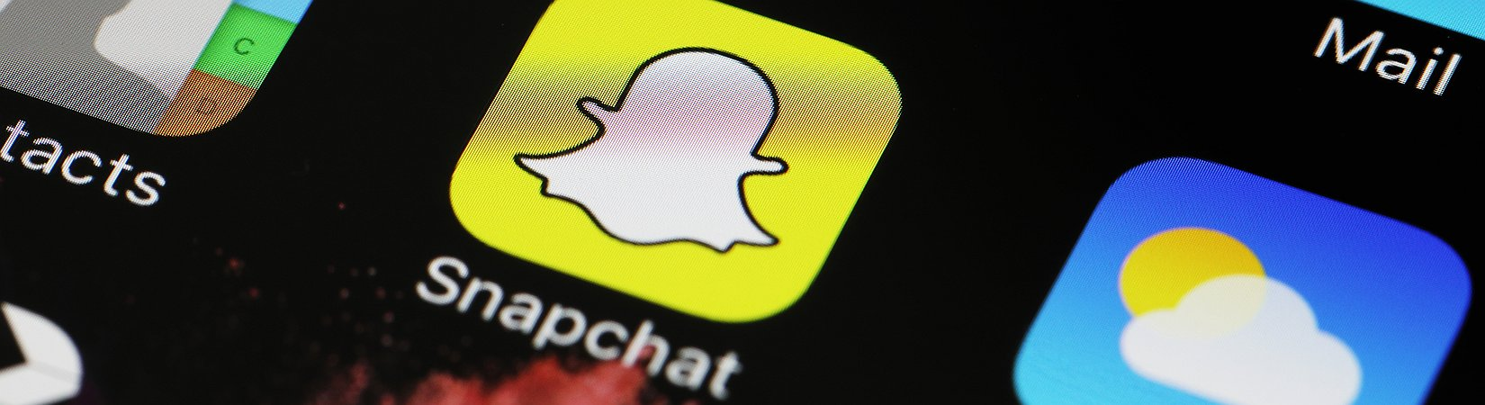 Snap shares soar as underwriters label the stock a 'buy'