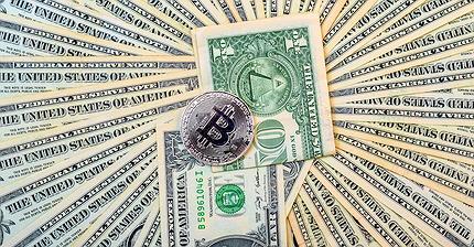 В чем ошибаются инвесторы в биткоин