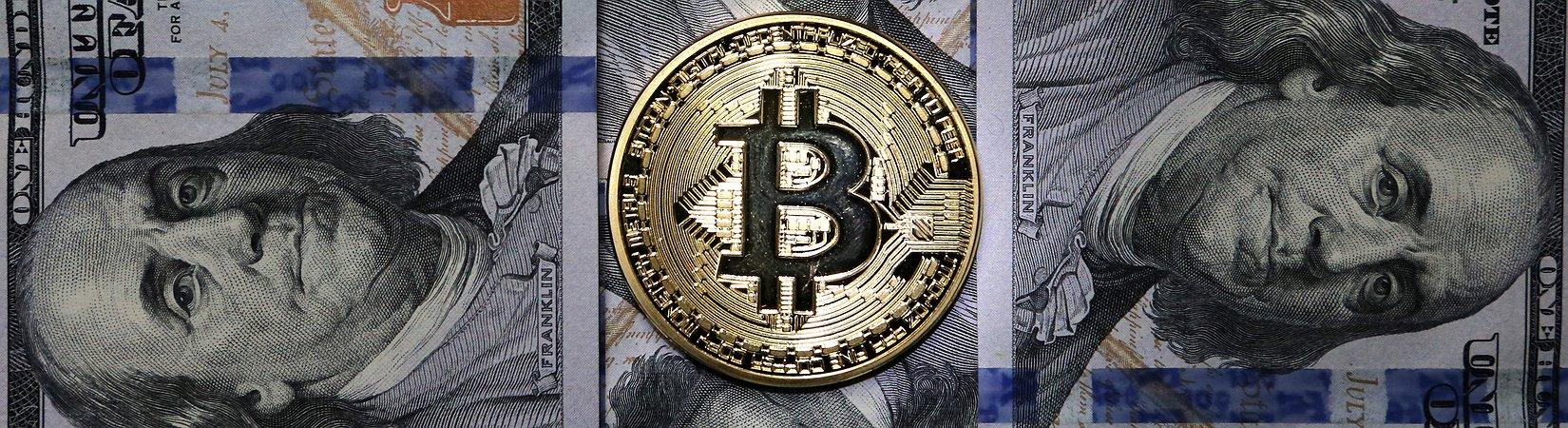 لماذا ستستمر متاجرة Bitcoin Investment Trust مع المكافأة للبيتكوين طويلاً