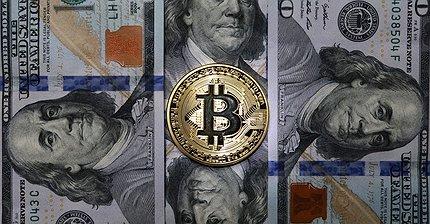 Почему Bitcoin Investment Trust еще долго будет торговаться с премией к биткоину