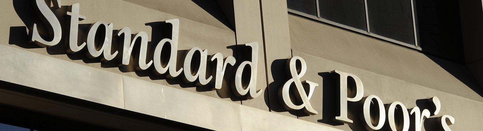 S&P podría rebajar el rating de Cataluña por la escalada de la tensión con el Estado