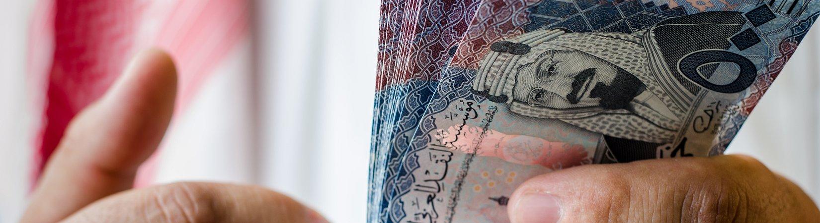 Lotta alla corruzione: le autorità saudite confiscano 800 miliardi di dollari