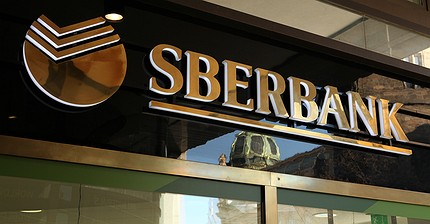 Sberbank is getting stronger despite the disastrous state of the Russian economy. What's the secret?