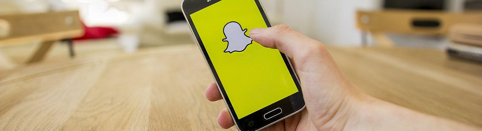 Instagram e Snapchat sono i social più pericolosi per la salute mentale dei giovani