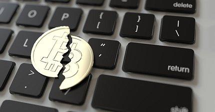 Хардфорк Bitcoin Gold состоялся раньше срока