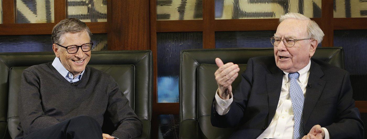Что говорят о биткоине: Самые известные сторонники и противники первой криптовалюты