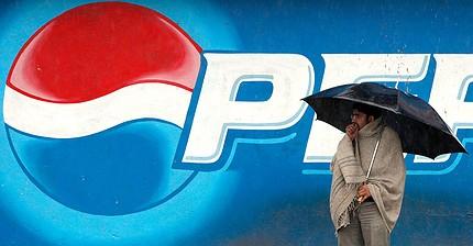 ¿Qué podemos esperar del informe trimestral de PepsiCo?