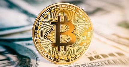 К черту спекулянтов: Ради чего был создан биткоин