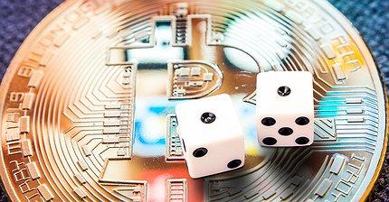 Биржа vs. Брокер: Где торговать криптовалютами