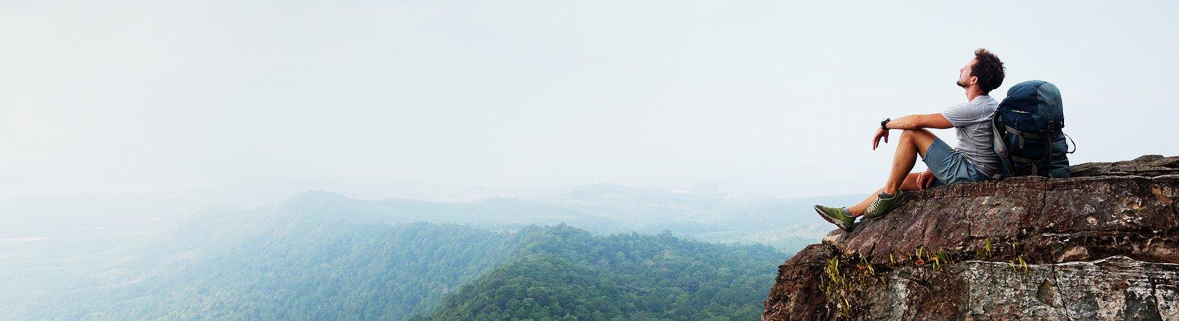 10 mitos sobre el éxito
