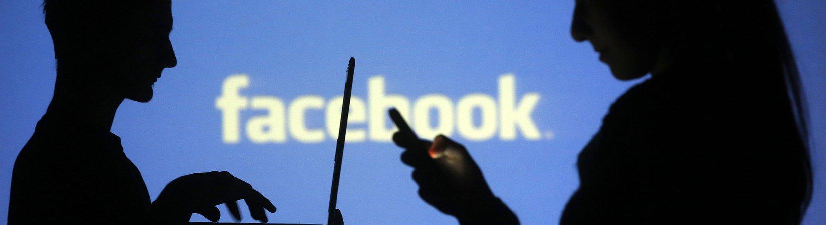 Arriva Watch, la tv social di Facebook