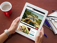Airbnb eyes expanding to long-term rentals