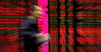 Reality Shares запускает новый блокчейн-ETF