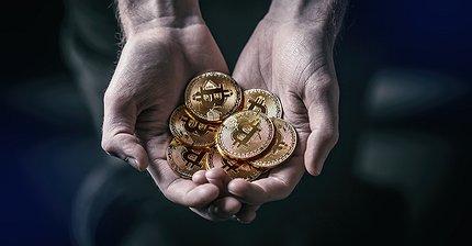 3 способа получить криптовалюту абсолютно бесплатно