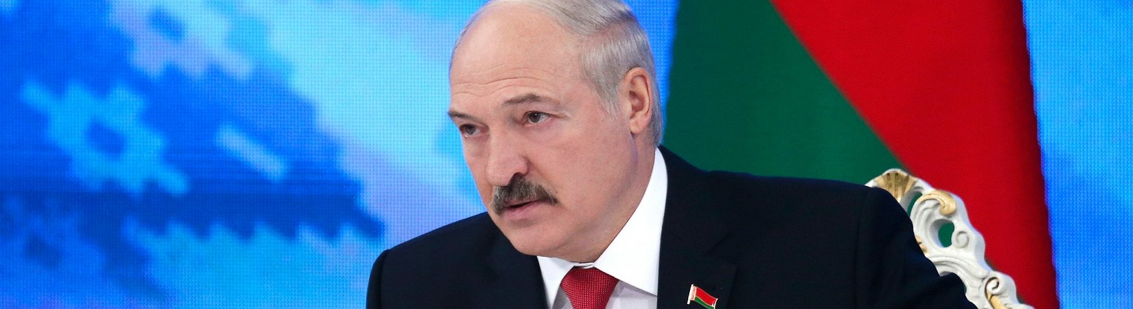 Belarus Signs Law Enabling Set-up of Cryptocurrency Hubs