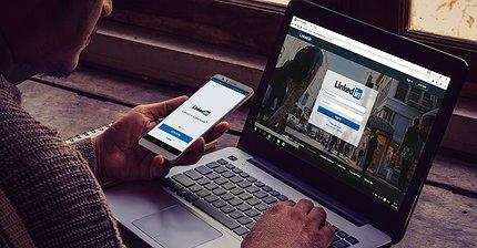 Как создать идеальный профиль в LinkedIn