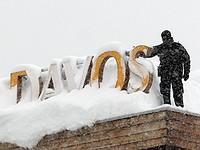 Foro de Davos 2017: 10 cosas a las que prestar atención