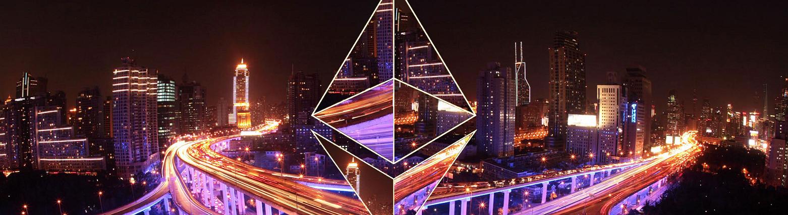 "Vitalik Buterin: ""In due anni Ethereum sarà veloce quanto Visa"""
