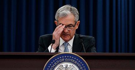 Чему центробанки могут поучиться у биткоина