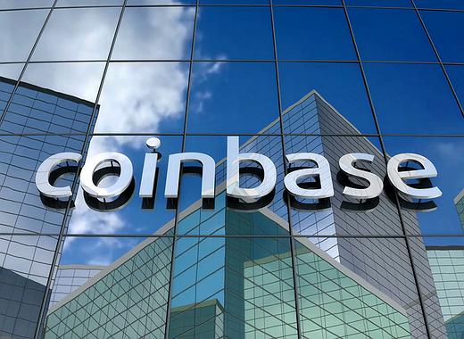 Coinbase Pro empieza a dar soporte a DAI, GNT, MKR y ZIL