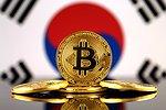 Authority sudcoreana sospettata di insider trading sulle criptovalute