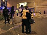 Explosión en Mánchester: Todo lo que sabemos hasta ahora