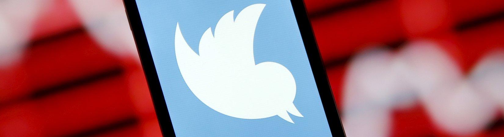 Um Twitter steht es schlecht, und das ist gut.