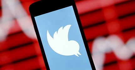Ninguna empresa quiere comprar Twitter