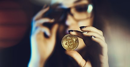 Как узнать, когда покупать биткоин