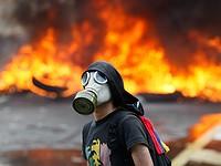 3 formas en las que la crisis de Venezuela podría afectar al petróleo